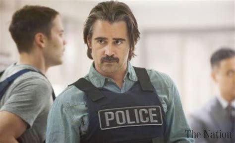 true detective and philosophy a deeper of darkness the blackwell philosophy and pop culture series books true detective back with new cast same darkness