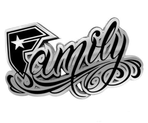 family tattoo with famous f famous stars and straps family tattoo hot girls wallpaper