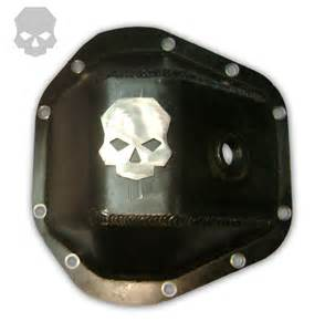 cover exles 60 differential cover