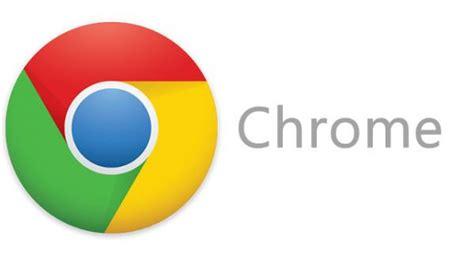 imagenes de chromium web browser c 243 mo bloquear una p 225 gina web en google chrome 5 pasos