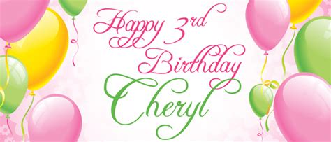 Birthday Banner Template Happy Birthday Banner Happy Birthday Banner Template