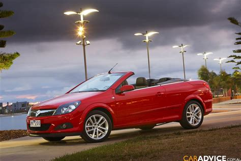 holden astra fuel consumption holden astra car technical data car specifications