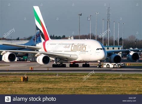 Manchester Global Mba Dubai by Emirates Flights To Dubai From Manchester Which Terminal