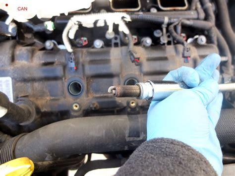 Kia Engine Light Kia Check Engine Light On Troulbeshooting