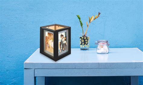 diy home makeover ideen die besten diy ideen f 252 r hochzeitsgeschenke pers 246 nliche