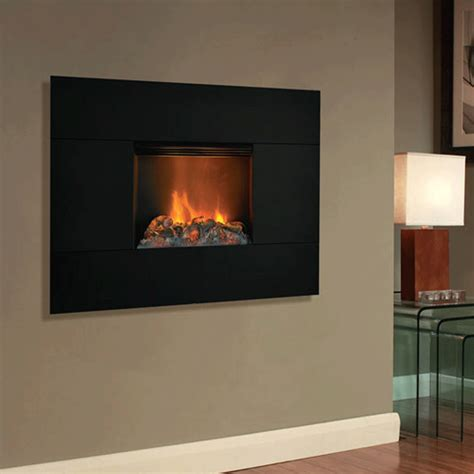 Where To Buy Fireplace Dimplex Opti Myst Tahoe A Bell Fires Stoves