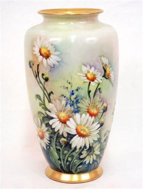 hand painted porcelain ls 893 best images about porcelain art on pinterest
