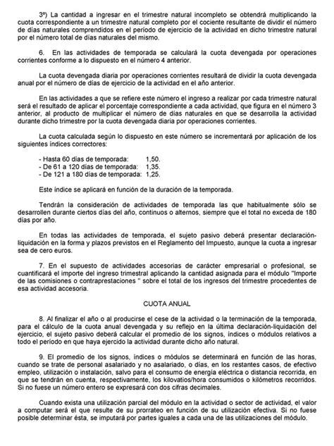 fraccion basica 2015 ecuador newhairstylesformen2014 com fraccion basica impuesto a la renta 2015