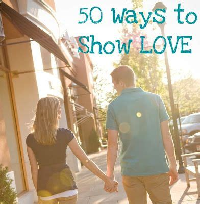 Ways To Show You Are Interested In Him Without Being Clingy by 1000 Images About Centered Marriage On