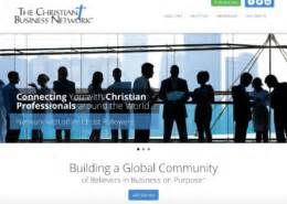 Intervarsity Mba Ministry by Links Business As Mission
