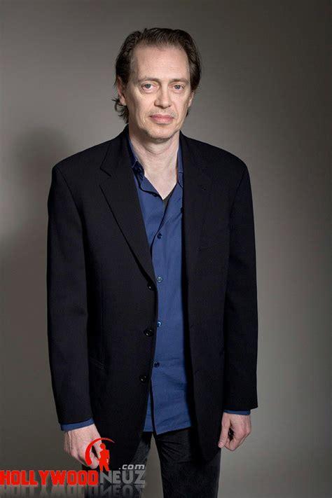 Steve Profile Picture