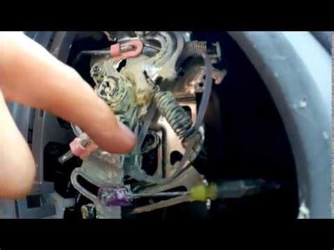 Toyota Sliding Door Repair 2006 Toyota Sliding Door Fix