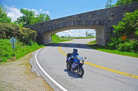 great motorcycle great motorcycle rides in north carolina pisgah