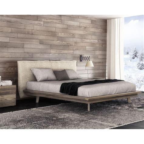 modern bedroom furniture canada bedroom stunning modern bedroom furniture canada on