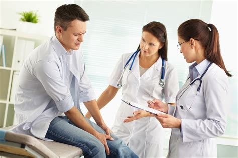 rehabilitation therapy lifestyle physical therapy lake wylie south carolina