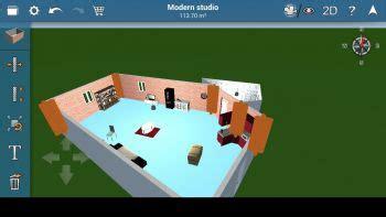 download home design 3d untuk android unduh home design 3d android download home design 3d