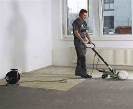 geklebten teppich entfernen teppichboden entfernen tipps tricks bauen de