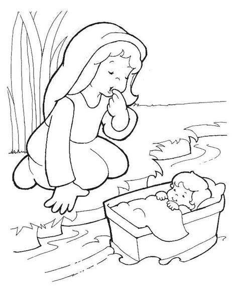 dibujos para colorear con versiculos biblicos cristianos dibujos cristianos para colorear y pintar