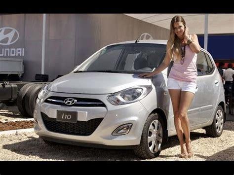 hyundai i10 new model 2014 new 2014 hyundai i10 the city car