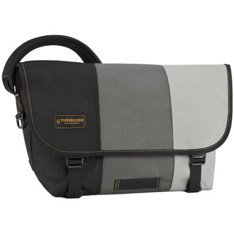 Top 10 Bags Of 2007 by Top 10 Messenger Bags For Gearnova