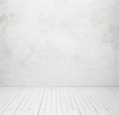white concrete wall white concrete wall and wood floor stock photo 169 kantver