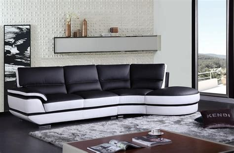 black living room 52 ideas of black and white living rooms hawk