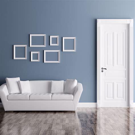 showroom porte interne porte interne le tipologie per ogni ambiente garavaglia