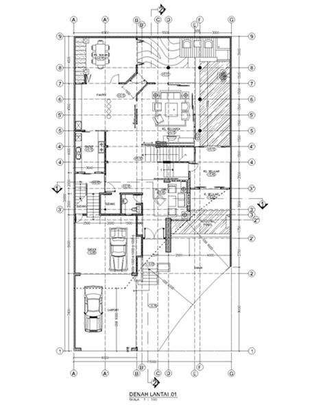 gambar layout pabrik tahu rotate reference memutar object dengan sudut tertentu