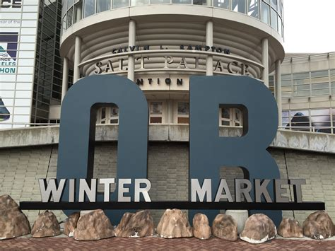 Outdoor Gear Giveaway - gear giveaway at outdoor retailer winter market 2016