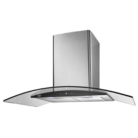 Kaff Kitchen Chimney Price by Kaff Opec Gx 90 Price Specifications Features Reviews