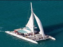 catamaran barbacoa barcelona paseo en catamar 225 n con barbacoa costa del sol costa