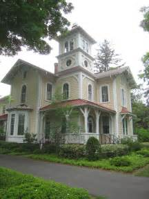italianate house style the picturesque style italianate architecture the