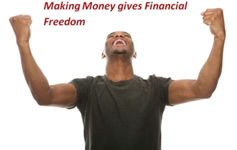Start Making Money Online - don t just sit there start making money online cokodeal blog