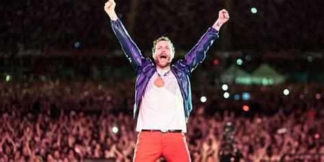 the best jovanotti assomusica award for best visual live show a