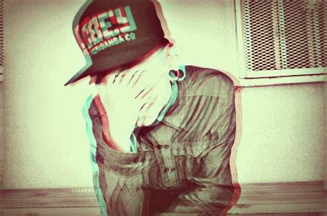 imagenes tumblr obey guys with swag tumblr