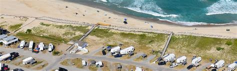 Campgrounds/RV Parks   The Outer Banks   North Carolina Beach Camping   The Outer Banks   North