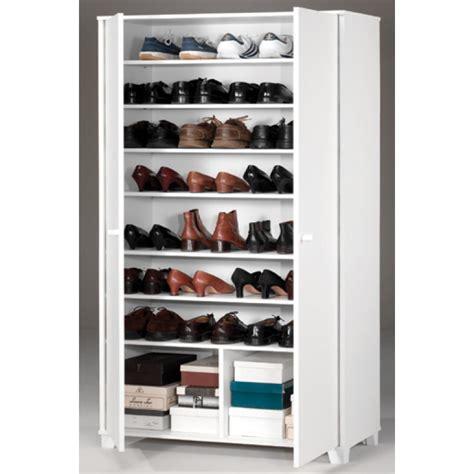 zapateros modernos muebles  armarios