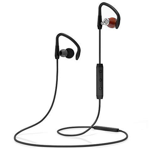 best headphones 50 usd top 10 best earbuds 50 usd 2018 top ten select
