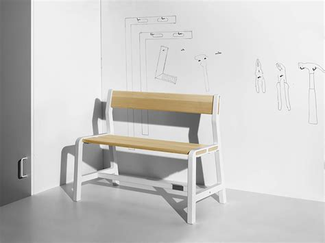 new ikea ikea x hay new limited collection on the way that nordic
