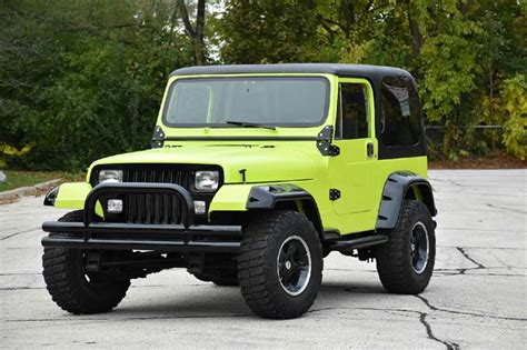 Jeep Wranglers For Sale 3000 Used Jeep Wrangler 3 000 599 Cheap Used Cars From 200