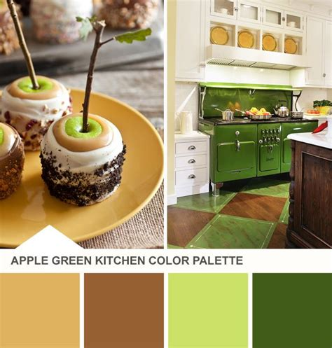 17 best images about colour palettes bhg on paint colors blue dining rooms and hue