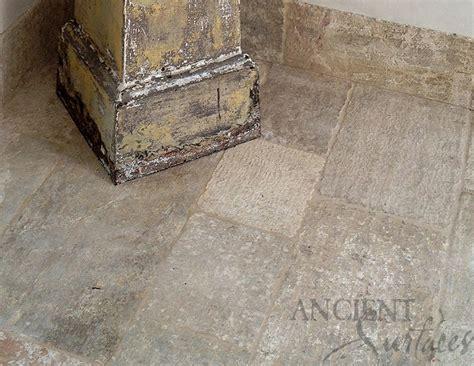 antique kronos stone flooring pavers  ancient surfaces