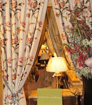 curtain fabric ireland velvet curtain fabric ireland curtain menzilperde net