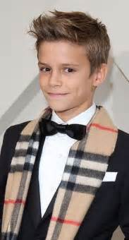 8 yr boys hair cuts fashionable best 25 young models ideas on pinterest