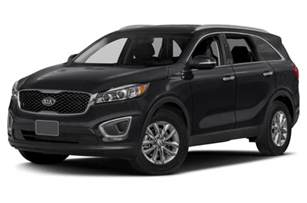 get your lowest kia sorento lease quotes at newcars