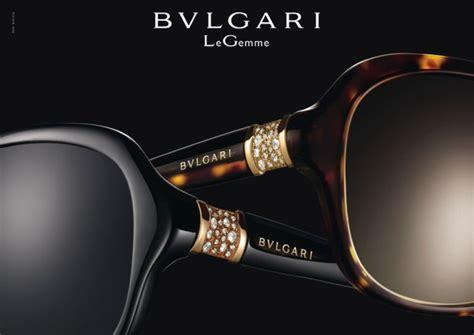 Kacamata Sungglas Bvlgari 1891 Set fashion eyewear introduces exclusive bvlgari gold 18kt luxury frames l etage magazine