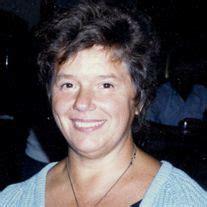 c ziemek dojutrek obituary visitation funeral