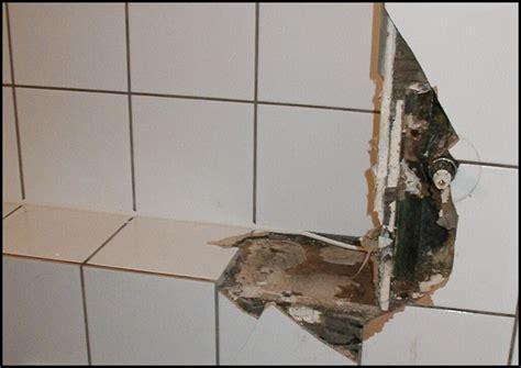 wohnung wasserschaden wasserschaden gutachten nrw ingenieurb 252 ro oliver klar