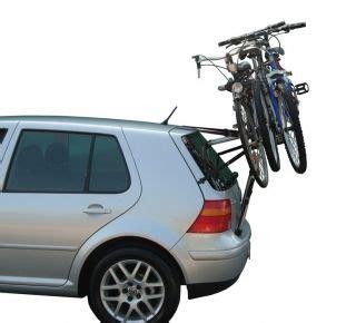 Fahrradhalter F R Autodach by Fahrradtr 228 Ger F 252 R Anh 228 Ngerkupplung Autodach Kaufen