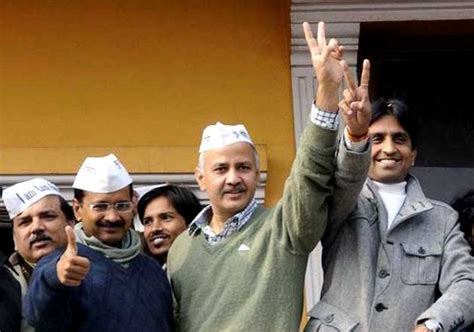 Expulsion Of Criminal Record Delhi Polls 23 Out Of 67 Aap Mlas Criminal Record Says Report India Tv News